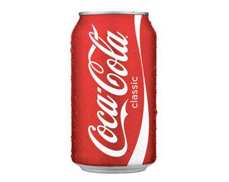 [Image: coke.jpg]