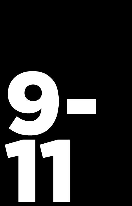9_11.jpg