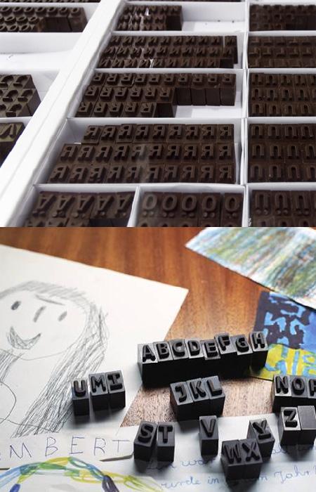 chocolateletters.jpg