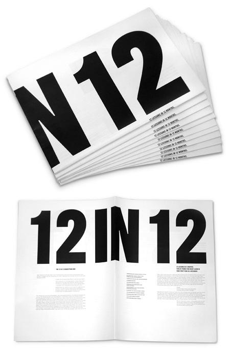 12in12reprint.jpg