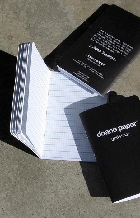 doane_notebook.jpg