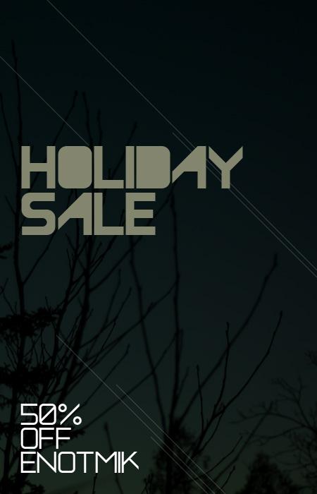 holiday_sale.jpg