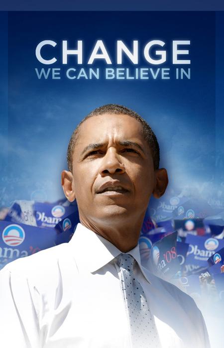 obama_believe.jpg