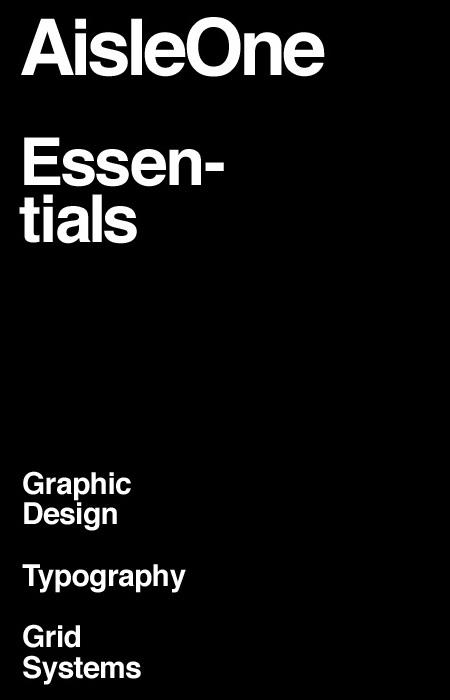aisleone_essentials.jpg