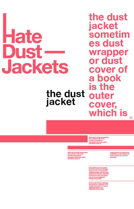 dust_jacket2.jpg