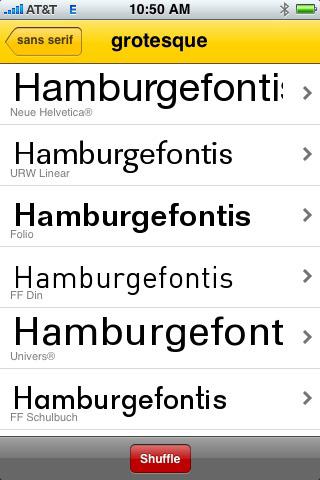 fontshuffle3.jpg