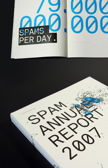 spam_report.jpg