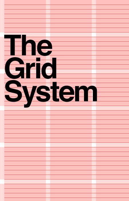 thegridsystem.jpg