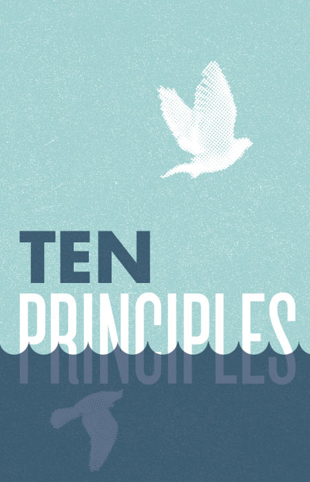 10principles-lg