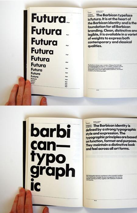 barbican_guides.jpg