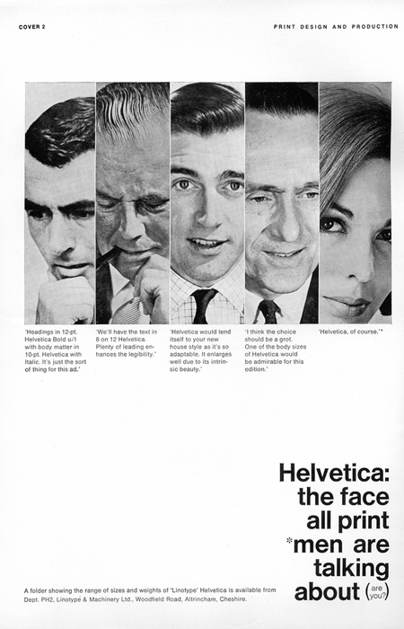 helvetica_ad.jpg