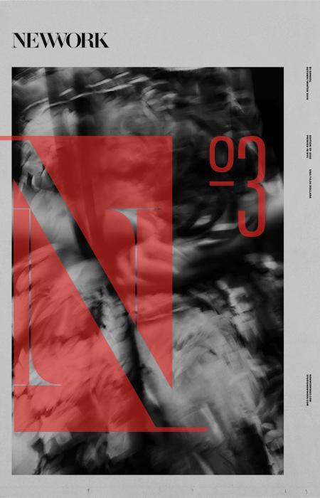 newwork_3.jpg