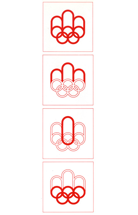montreal_logo.jpg