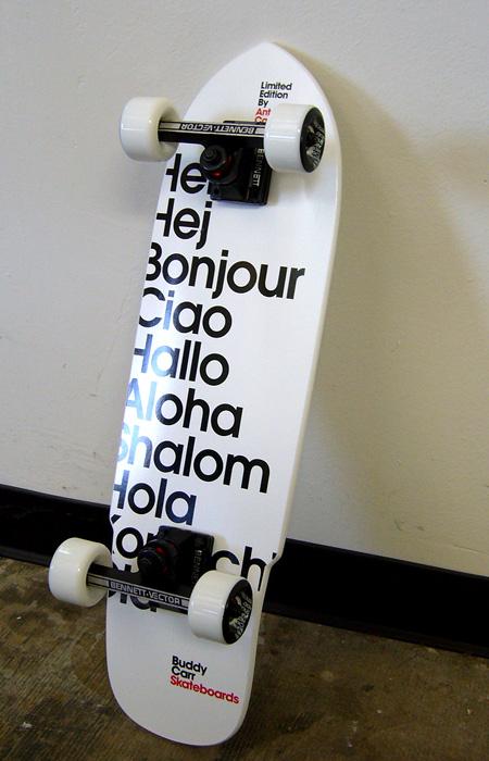 bc_skate.jpg