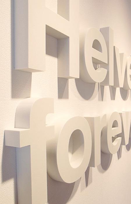 helvetica_forever.jpg