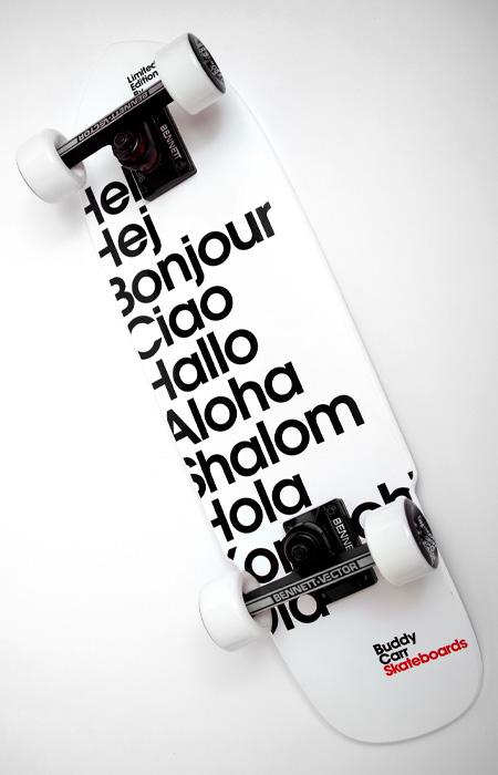 hello_skate.jpg
