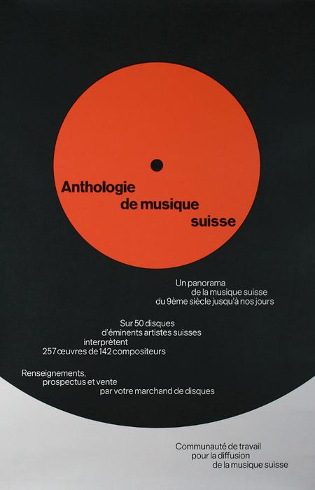 musique_poster.jpg