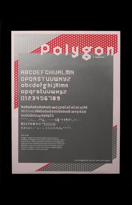 polygon_typeface.jpg
