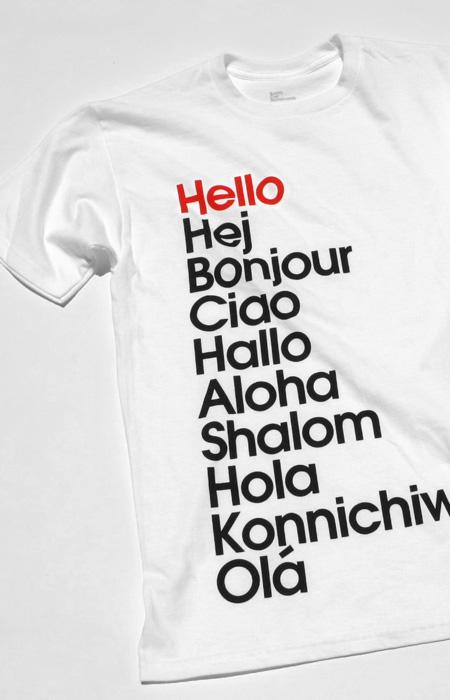 hello_tshirt.jpg