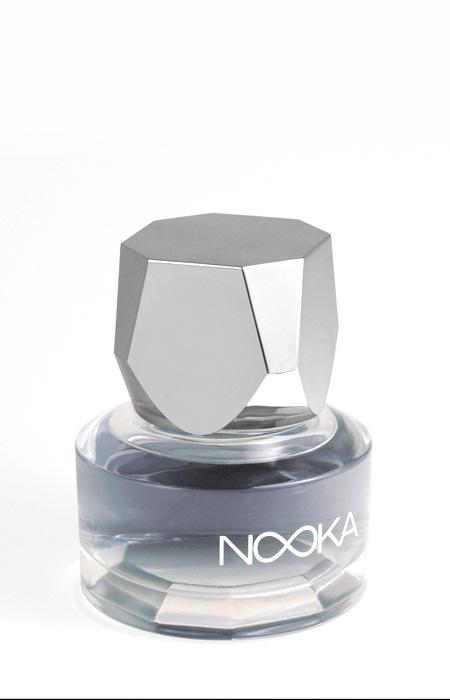 nooka fragrance