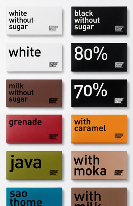 chocolat_factory