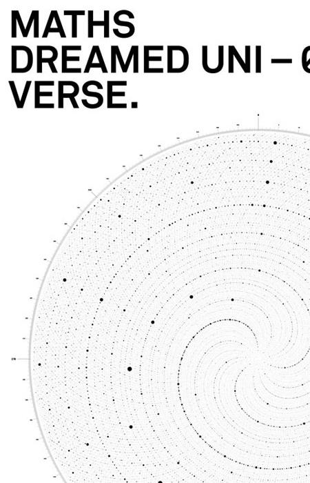 maths_dream_poster
