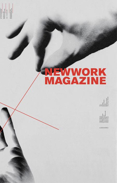 newwork_mag_4