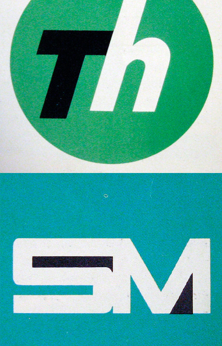 scandinavian_logos