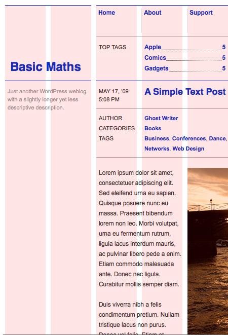 basic_maths.jpg