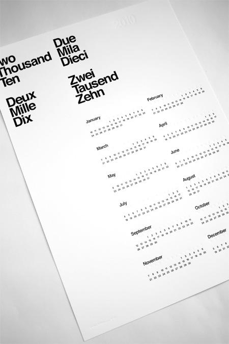 limited-edition-2010-letterpress-calendar