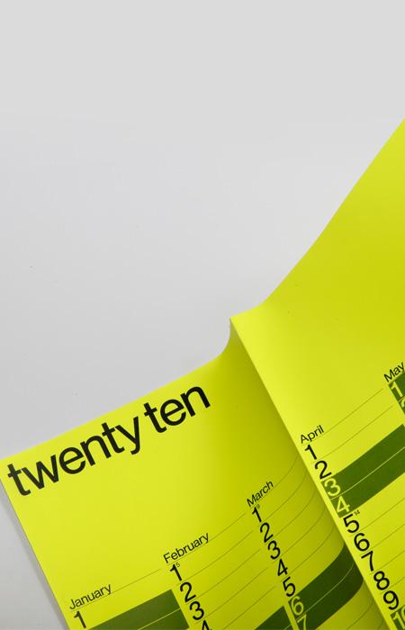 this-studio-twenty-ten.jpg