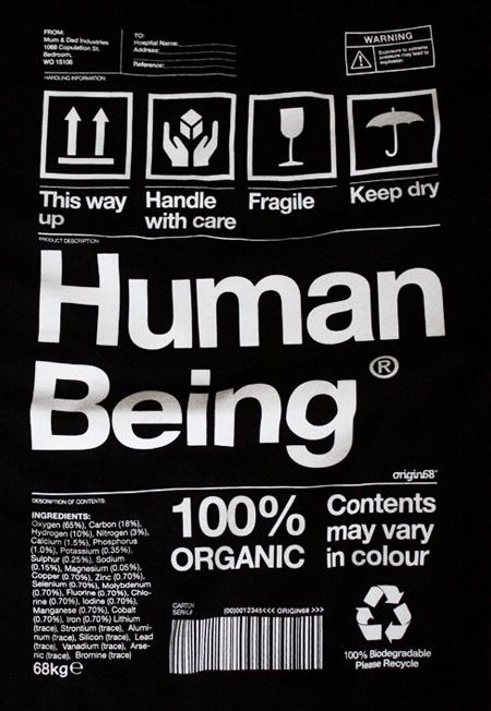 human-being-tshirt.jpg