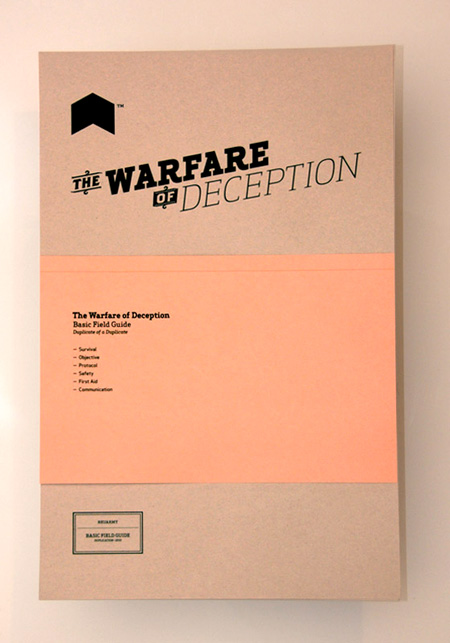neuarmy-warfare-of-deception.jpg