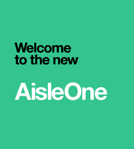 welcome-new-aisleone