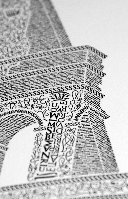 colosseo-letterpress-poster-cameron-moll.jpg