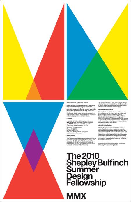 experimental-jetset-shepley-bulfinch-poster.jpg