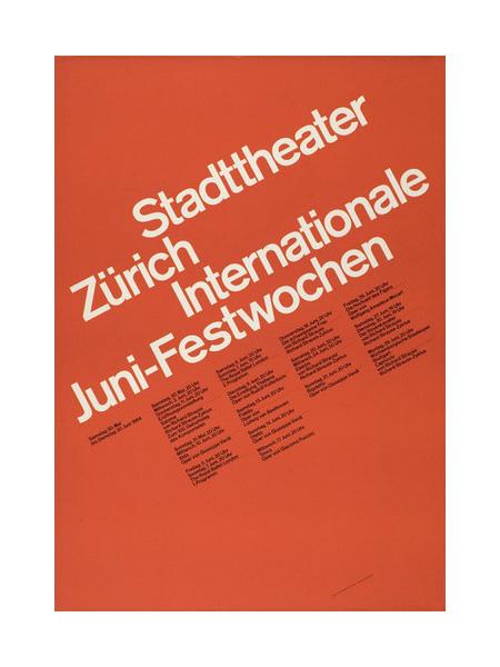 josef-muller-brockmann-stadttheater.jpg