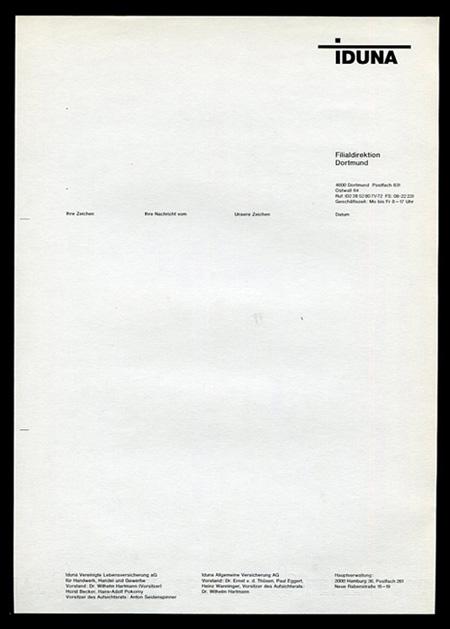 anton-stankowski-letterhead.jpg