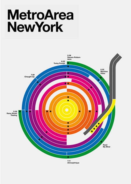 hey-studio-metro-area-poster.jpg