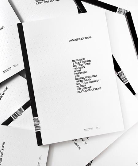 process-journal.jpg