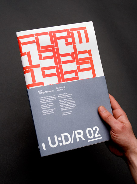 unit-editions-design-research-02.jpg