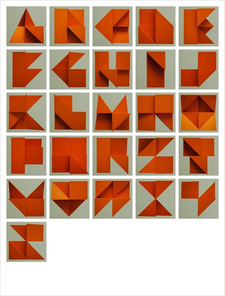 alphabet-relief-tim-fishlock.jpg