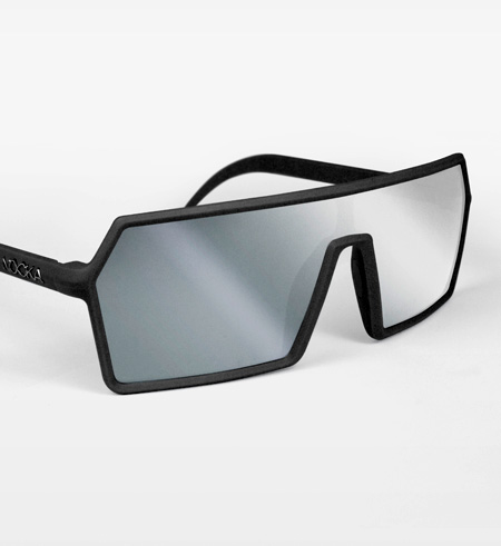 nooka-mercury-sunglasses.jpg