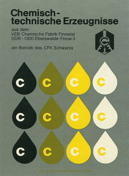 german-matchbox-label.jpg
