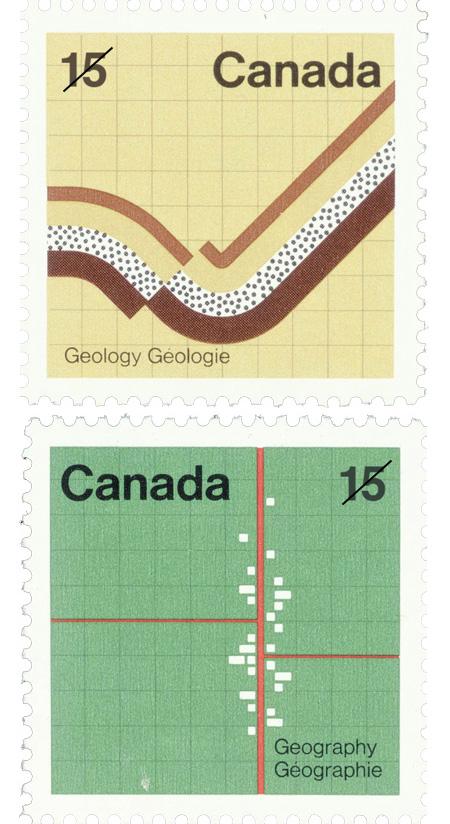 fritz-gottschalk-stamps.jpg