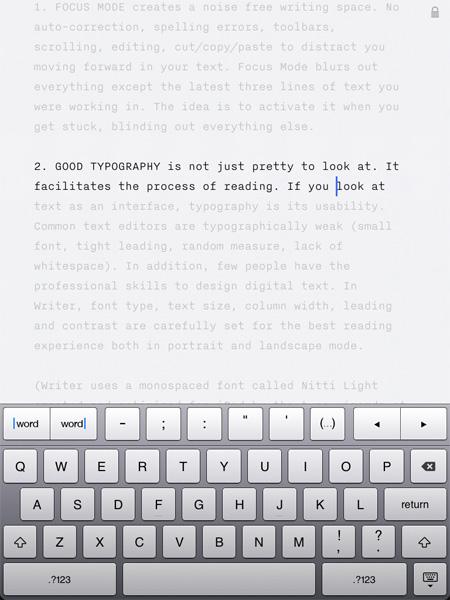 writer-ipad-app-information-architects.jpg