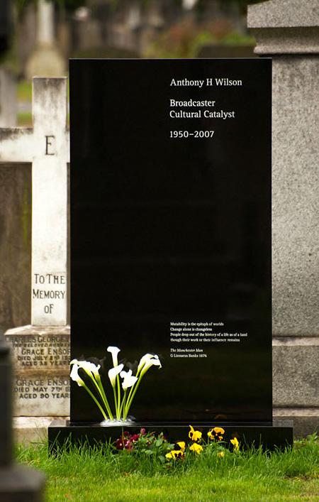 anthony-wilson-headstone.jpg