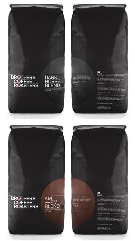 Brothers Coffee Roasters
