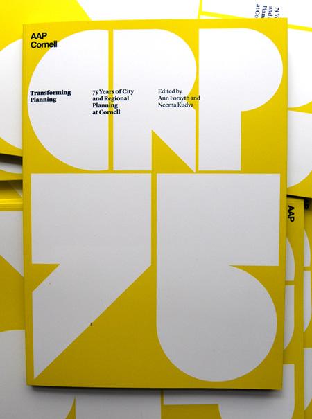 cornell-university-booklet.jpg