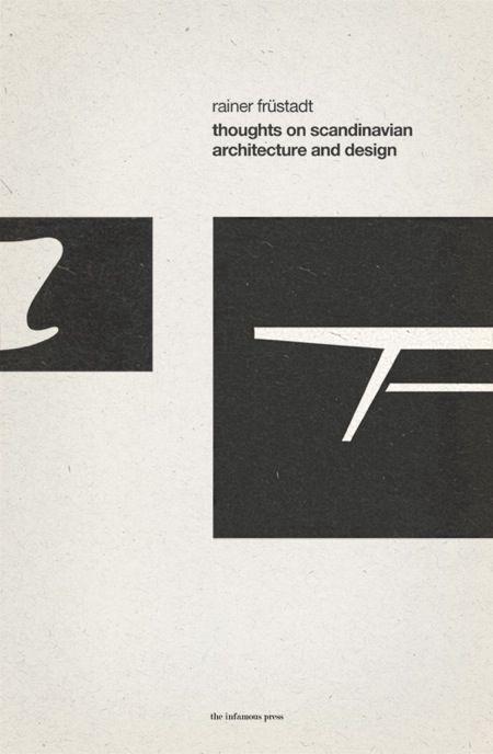 Morten Iveland Book Covers